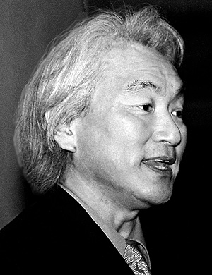 biography michio kaku Dr michio kaku is a theoretical physicist, best-selling author, and popularizer of science as the co-founder of string field theory (a branch of string theory), he.
