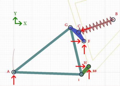 physics swing simple pendulum experiment tutorvista possdez la mme sculpture balanoire que. Black Bedroom Furniture Sets. Home Design Ideas