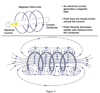 motion of charged particle in electric and magnetic field pdf