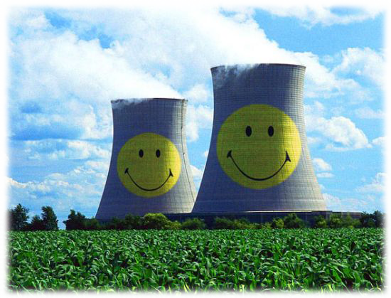 nuclear energy has destroyed our society Stopping nuclear energy is still a debate in our modern society, however destruction to the environment and public health risk should not be debatable, it should be taken care immediately the best way to take care of this is to stop nuclear energy or at least start its phase out process.