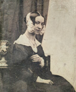 johanna osthoff
