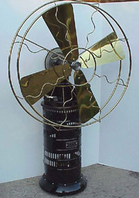 history of stirling engines