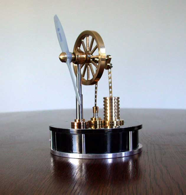 two can stirling engine pdf