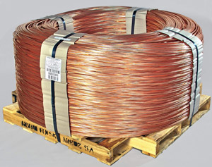 Electrical Conductor