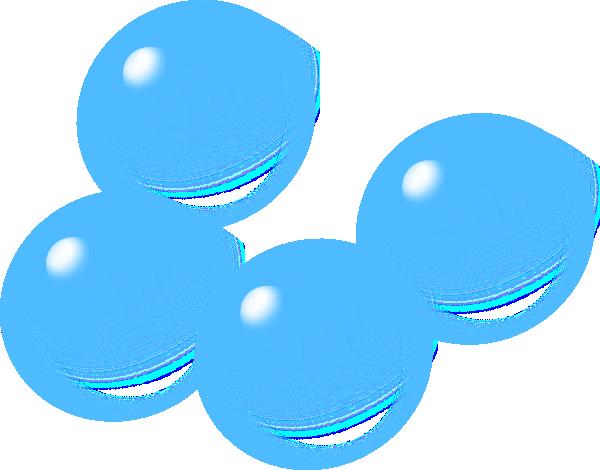 ¡Las hadas existen! [Pasado][Privado: Miki y Yumiko] Blue-bubbles-hi