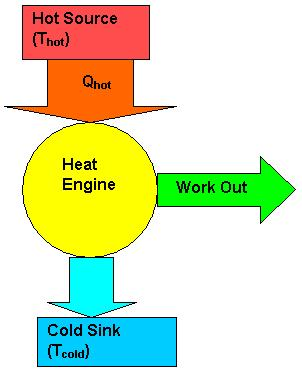 slide2 Heat Pump Piping Diagram Heat Pump Systems