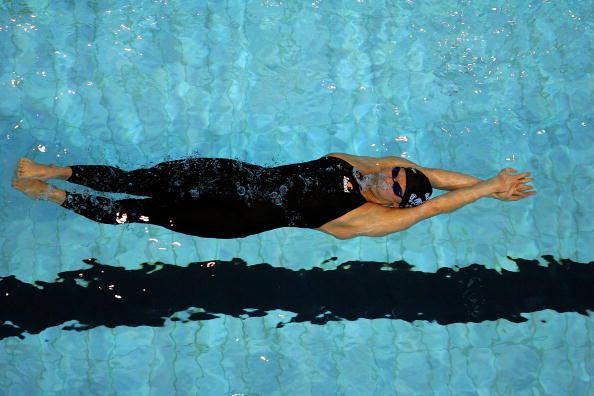 Swimming Slide4