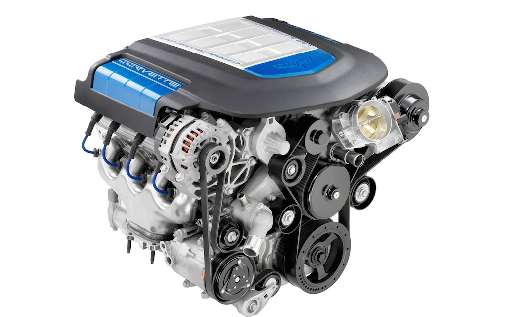 v8 internal combustion engine  v8  free engine image for