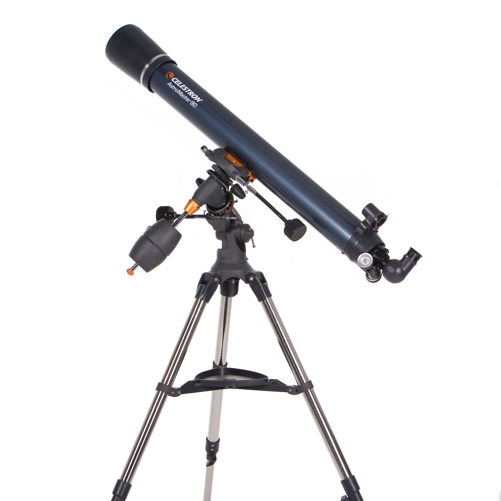 a brief history of telescopes Learn more about the history of optical astronomy with caroline herschel.