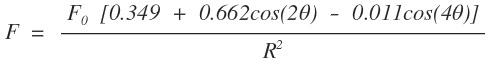equation_002.jpg